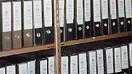 Archive of Documents