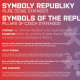 Symbols of the Republic: Pillars of the Czech Statehood