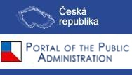 Portal of the Public Administration